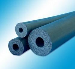 gel cách nhiệt dạng ống Superlon