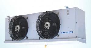 thiết bị lạnh 109