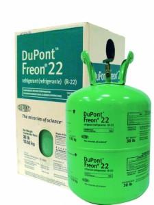 Gas lạnh Dupont-Freon-R22_1