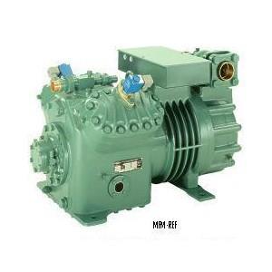 Model: 2CES-4Y Công suất điện: 4 HP