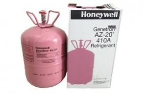 gas lạnh Honeywell-Genetron-R410A_1