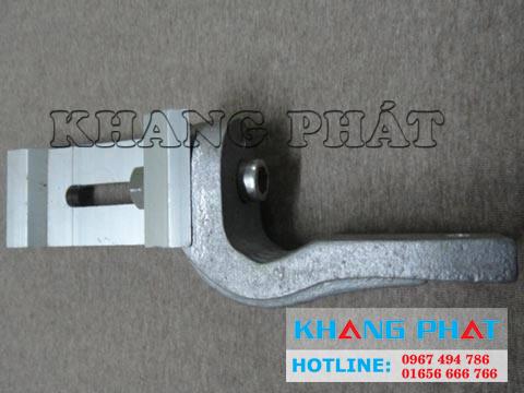 phu-kien-cua-kho-lanh-1