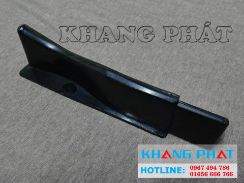 phu-kien-cua-kho-lanh-2