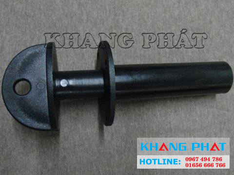 phu-kien-cua-kho-lanh-6