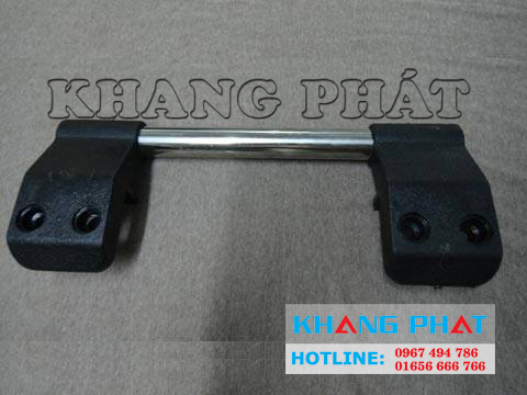 phu-kien-cua-kho-lanh