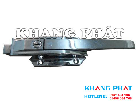 phu-kien-kho-lanh-3