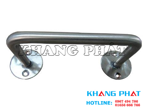 phu-kien-kho-lanh-5
