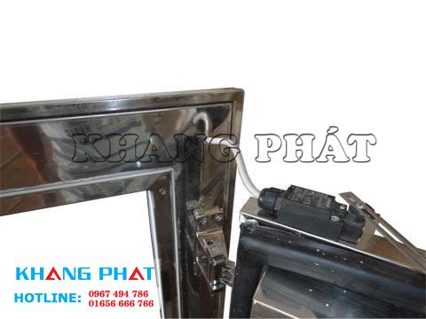 phu-kien-kho-lanh