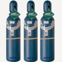 gas lạnh dupont-r95