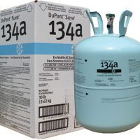 gas lạnh Dupont