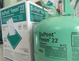 Gas-lanh-Dupont-Freon-R22