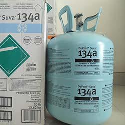Gas-lanh-Dupont-Suva-R134A_1