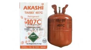 GaslnhAkashiTaiseir-R407C