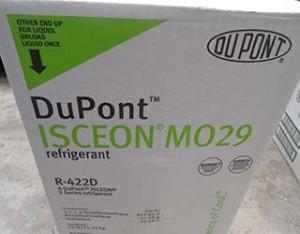 Gas lạnh dupont-2