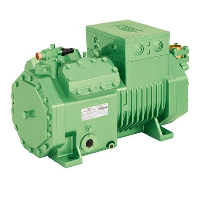 semi-hermetic-reciprocating-compressors–500×500