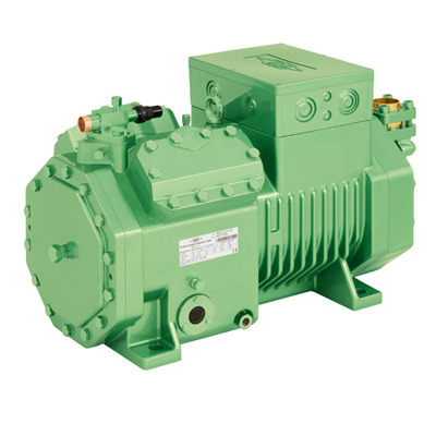 semi-hermetic-reciprocating-compressors–500×500