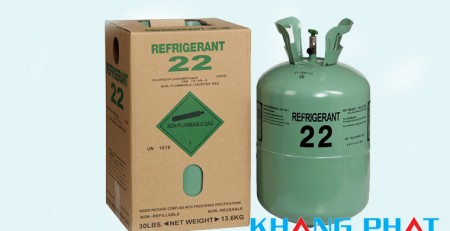 điều cần biết về gas lạnh 1