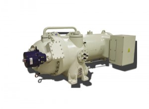 Máy nén khí lạnh Hanbell RC2-610A