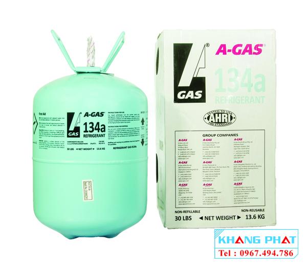 gas lanh a-gas-134 1