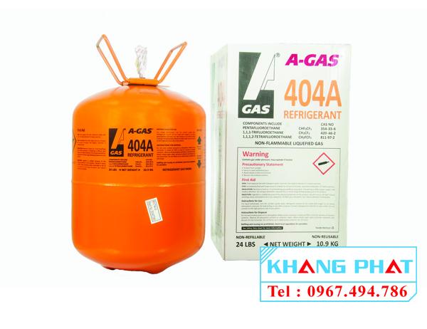 gas lanh a-gas-404 1