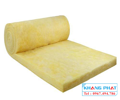 Phân loại vật liệu bảo ôn cách nhiệt 1