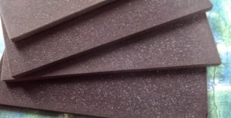 PU Foam dạng lỏng sử dụng như thế nào?