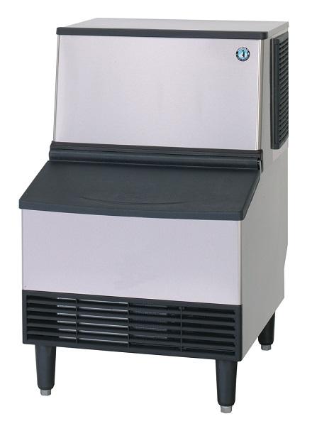KM-100A-4