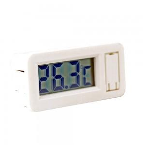 Đồng hồ đo kỹ thuật số Elitech TPM-30