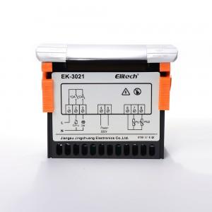 Bộ điều khiển nhiệt độ Elitech UEK-3021