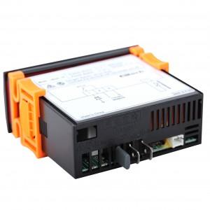 Bộ điều khiển nhiệt độ Elitech UEK-3010 5