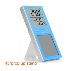 Bộ điều khiển đo nhiệt độ Elitech UDT-6 1
