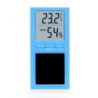 Bộ điều khiển đo nhiệt độ Elitech UDT-6