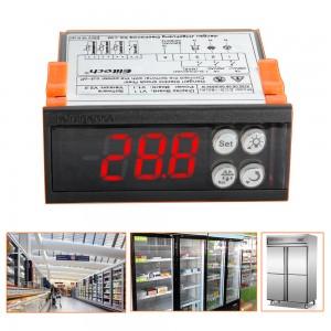 Bộ điều khiển nhiệt độ Elitech UECS180A