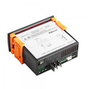 Bộ điều khiển nhiệt độ Elitech ECS-16