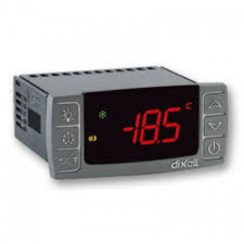 dixell-xr06cx-5n0c1dijital-termostat-2968-800×800