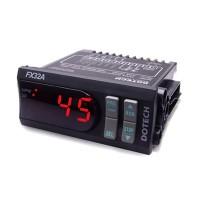 Thiết bị điều khiển nhiệt độ DOTECH FX3S-00-T