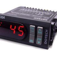 Thiết bị điều khiển nhiệt độ DOTECH FX3S-00-H