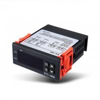 Thiết bị điều khiển ELITECK EK-3010