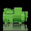HSN8591-160